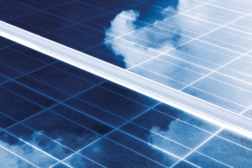 Norwegian Solar Cell Conference 2019 – 2. Call for Papers – Abstract Submission and Registration