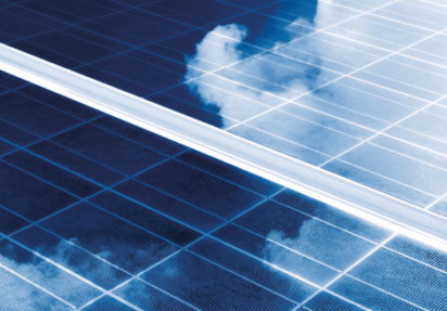 REC Solar and NorSun receives Environmental Product Declarations (EPDs)