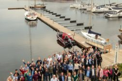 The Norwegian Solar Cell Conference 2021