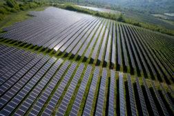 Frokostwebinar: Bærekraftig produksjon av solcellematerialer